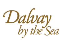 Dalvay By The Sea